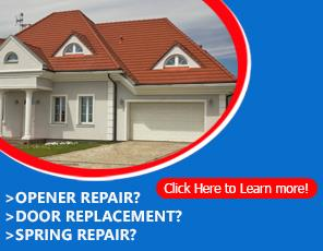 Garage Door Repair Hayward, CA | 510-731-5844 | Fast Response